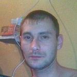 День рождения  Алексея Колегова