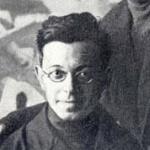 Годовщина смерти  Натана Стругацкого