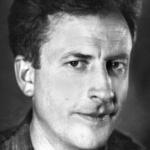 Годовщина смерти  Виктора Васнецова