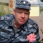 День рождения  Сергея Зеленцова