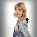golaya-babicheva-irina