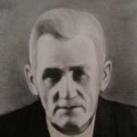 День рождения  Ивана Кожухаря