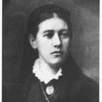 Годовщина смерти  Анны Гумилёвы