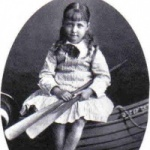 День рождения Марии Гессенской и Рейнской