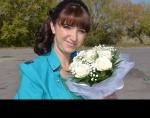 День рождения  Ирины Коломацкой