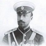 День смерти Николая