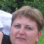 Татьяна Атрошкина