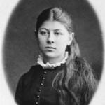 День рождения  Марии Чеховой