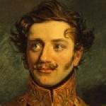 Годовщина смерти  Павла Сухтелена
