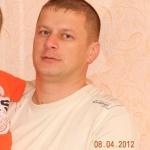 День рождения  Сергея Герасименко