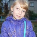 День рождения  Евгении Нагорных