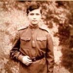 День смерти Алексея Романова