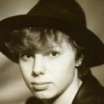 День рождения  Светланы Монаховой
