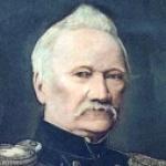 День рождения  Ильи Чайковского