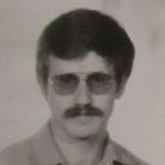 День рождения  Вячеслава Самарина